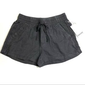 Splendid Collection Campside Short Lead XS NEW